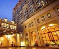 Five Star Hotels - InterContinental Singapore