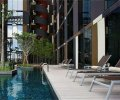 Intercontinental Hotels - Crowne Plaza Hotel Changi Airport